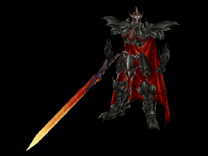 [Image: Quest%20106_html_6bc62c22.png]